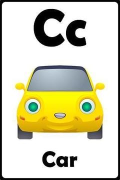 ABC a Go-Go