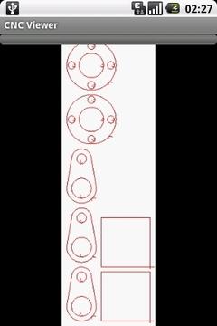 CNC浏览器