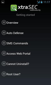手机定位器 测试版