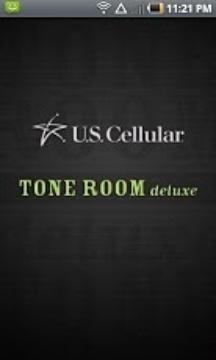 Tone Room Deluxe