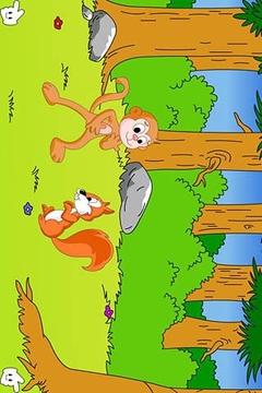 乐1图书 猴子大王