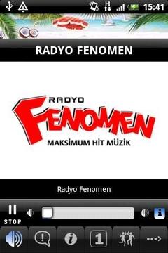 FENOMEN