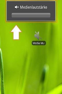 媒体 Media Muter