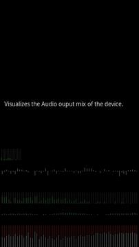 Visualizer Demo