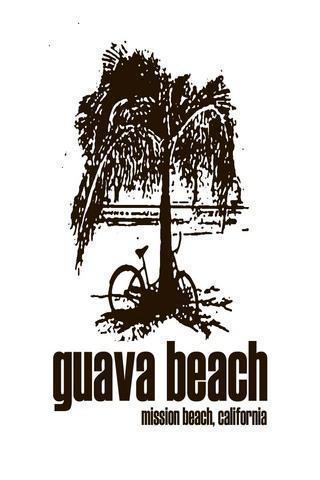 Guava Beach