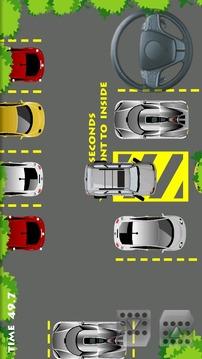 完美停车 Perfect Parking Lite