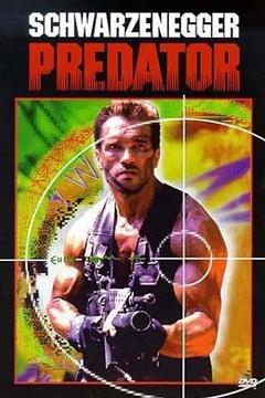 Predator Soundboard