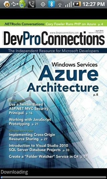 Dev Pro