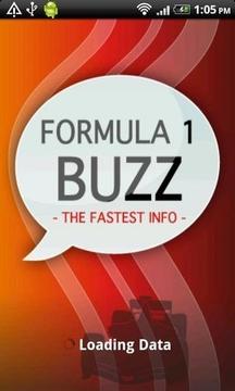 Formula1Buzz