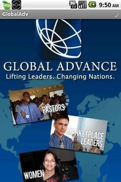 Global Adv