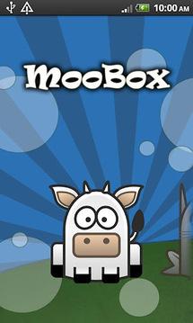 Moobox