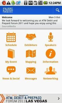 Forum 11