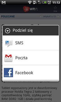 Tech WP.PL
