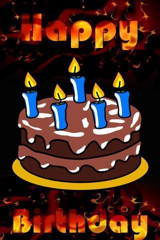 标签:生日歌,生日快乐,祝你生日快乐,铃声,可爱的生日歌,甜甜的生日