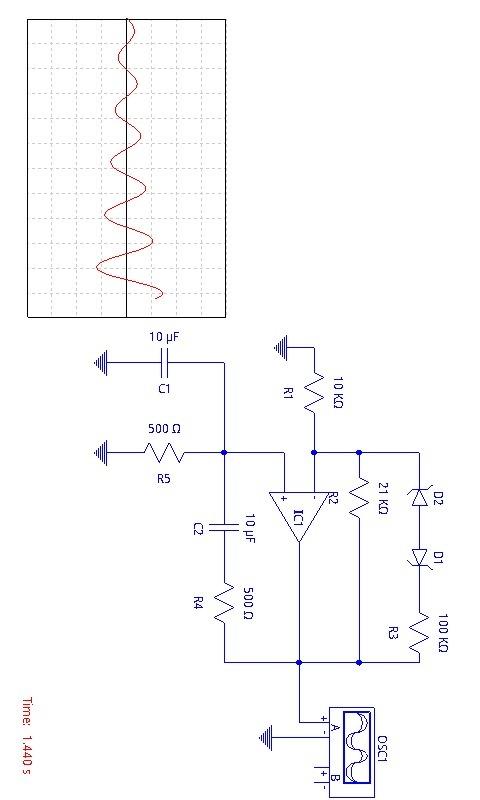 仿真电路模拟器专业版 droid tesla pro截图(10)