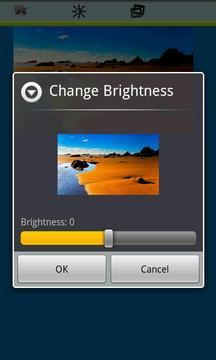 Android照片编辑器