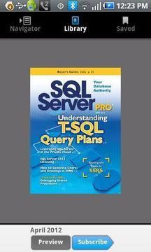 SQLServerPro
