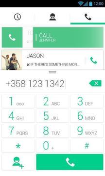 Ringi电话范儿