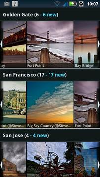 SF Bay Area Events