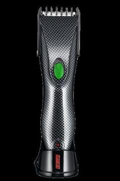 电动理发刀模拟器