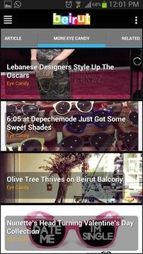 Beirut.com