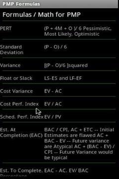 Burn Rate Calculator Lite
