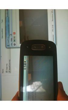 SmartCam webcam