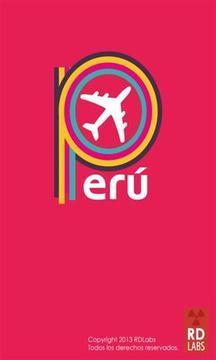 秘鲁航班信息