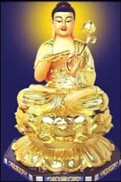 八十八佛陀