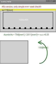 土木工程计算器