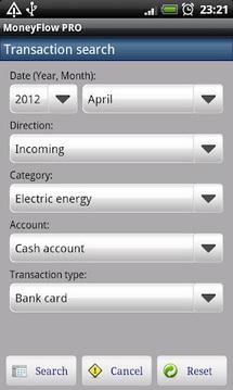 个人财务管理