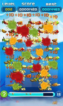 水果珠宝 FruitDash