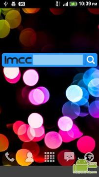 IMCC网络