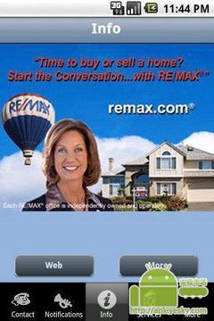 RE / MAX东北俄亥俄实际市盈率