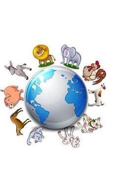 Animal World Lite
