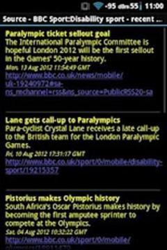 伦敦帕拉倒计时