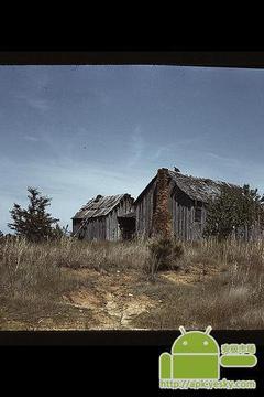 美国各州:南达科塔