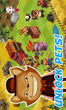 宠物会展村 Pet Fair Village