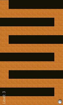 Scary Maze Free