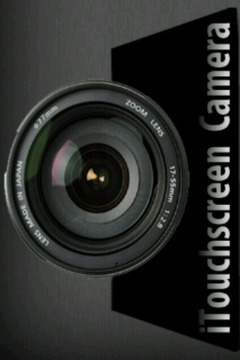 屏幕摄像机
