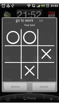 游戏闹钟(试用版)