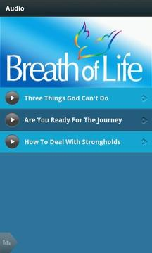 BreathofLife
