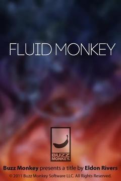 Fluid Monkey