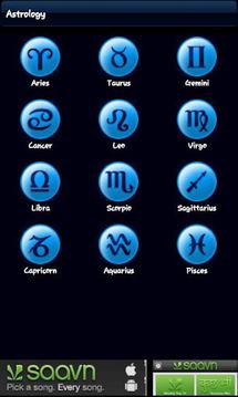 Astrology: GaneshaSpeaks