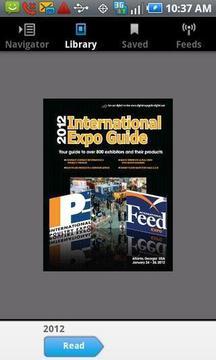 IPE Guide
