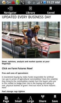 FarmFutures