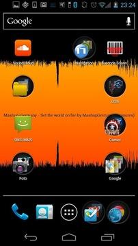 SOUNDcloud wallPAPER