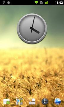 Clock Design 2