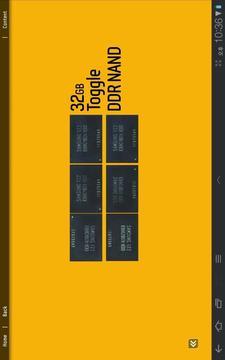 Samsung SSD 830