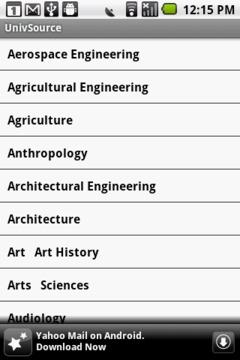 各地大学位置